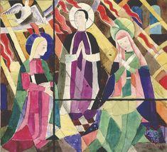 Marvel, Gallery, Painting, Art, Bible, Art Background, Painting Art, Kunst, Paintings