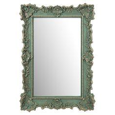 Sophia Wall Mirror.jpg