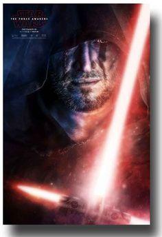 Star Wars VII : The Force Awakens Sith Promo Sith Promo Flyer to advertise the movie Star Wars VII : The Force Awakens Promo Flyer, Star Wars Vii, This Is Us Movie, Fanart, Episode Vii, Beauty Hacks Video, Star Wars Episodes, Disney Fan Art, Sith