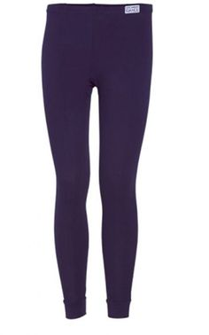 058dd27f5 Navy Freed Men s Cotton Stirrup Tights - Style R317P - All Sizes  ebay   Fashion