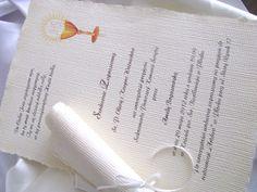Wzory wnętrza zaproszeń ślubnych 14x14cm