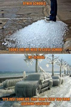 New memes en espanol chistosos colegio Ideas Funny School Jokes, Crazy Funny Memes, Really Funny Memes, School Memes, Funny Relatable Memes, Funny But True, Extremely Funny Memes, School Pics, Funny Memes About Life