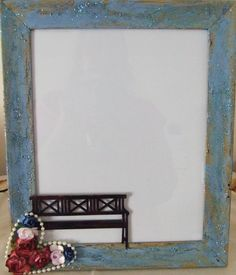 Recycled frame ideas Recycling, Frames, Projects, Ideas, Home Decor, Log Projects, Frame, Recyle, Repurpose