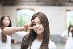 Kpop Girl Groups, Korean Girl Groups, Kpop Girls, Kim Ye Won, G Friend, Ulzzang Girl, Korean Singer, South Korean Girls, Girl Crushes