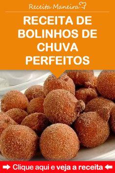 Gourmet Desserts, Dessert Recipes, Plated Desserts, Buttermilk Cookies, Spanish Tapas, Spanish Food, Antipasto Platter, Portuguese Recipes, Portuguese Desserts