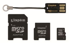 #HP #v115w 16 GB USB 2.0 Flash Drive #P-FD16GHP115-EF   great drive, tough and very small.   http://amzn.to/IhW7Mv