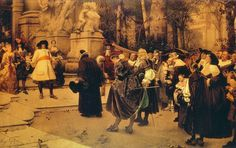 Der+große+Kurfürst+begrüßt+die+Hugenotten+(1885)_Lithografie_Web2.JPG (1488×934)