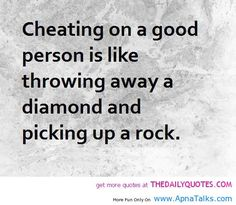 how to know if spouse is cheating online