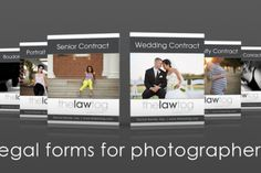 Legal Forms from The Law Tog Giveaway by @Keri Meyers