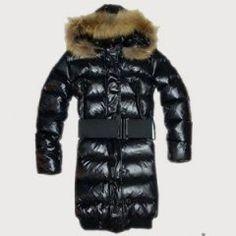 moncler pas cher Lucie Doudoune Noir Hooded Jacket, Winter Jackets, Moncler,  Winter Coat ba53f51a16a