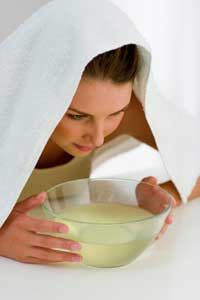 Natural Remedy For Sinus Infection During Pregnancy