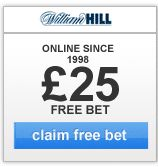 Horse Racing Betting, Odds, News, 2013 Fixtures & Results - HorseRacing.co.uk