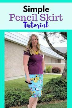 7bf8429811 Happy Holiday Raglan Shirt   Pajama Pants Pattern