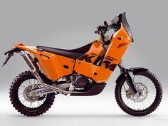 drz400 rally bike | http://i304.photobucket.com/albums/n...1_1024x768.jpg