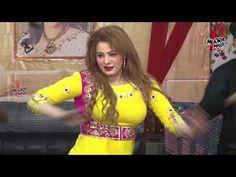 AFREEN PARI - SEENE UTTEY CHARH KE - 2018 PAKISTANI MUJRA DANCE - MUJRA MASTI - YouTube Pakistani Mujra, Dance, Youtube, Fashion, Dancing, Moda, Fashion Styles, Fashion Illustrations, Youtubers