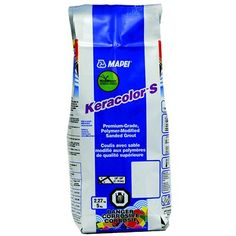 MAPEI Uc Acidic Tile & Grout Cleaner 946Ml | Grout cleaner ...