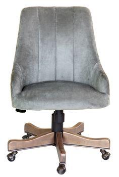 Candice Desk Chair