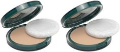 CoverGirl Clean Sensitive Skin Pressed Powder  BuffBeige 225  2 pk ** Read more  at the image link.