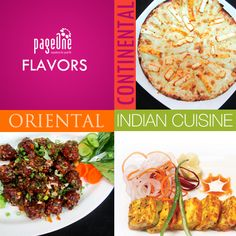#ahmedabad #dining #Jain #VegetarianFood #Kitty_Party #Home_Delivery #Breakfast #Italian #Chinese #Continental #Oriental  #Sushi #Japanse #Thai #Pizza #Paneer #Live #Pasta #counter