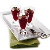 Free berry shots recipe. Try this free, quick and easy berry shots recipe from countdown.co.nz.