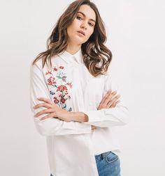Haftowana+koszula