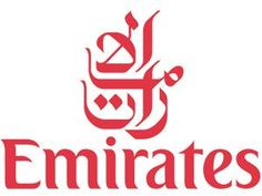 Save more on Emirates Airlines online booking with Emirates promo/coupon codes at Bigdiscountsuae.com. Enjoy huge discounts by using these coupons on domestic and international flights operated by Emirates Airlines.​ Get and use recent Emirates airlines coupon codes, offers, discount vouchers, travel coupons and save money on your journey.​​