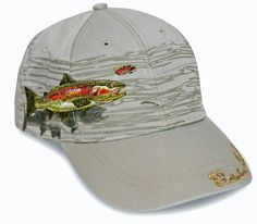 affb39866cf hats for fly fishing - Google Search