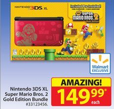 73 Best Nintendo 3xl Skin And Games Images Nintendo Nintendo