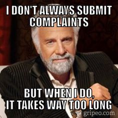 Check out this delta airlines meme via gripeo submit complaints check out this gripeo memes meme via gripeo submit complaints and create your own sciox Images