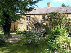 Worcestershire - enquired about 3-night stay - Yew Tree Cottage