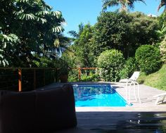 nos photos piscine laghetto hors sol gard als