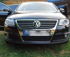 VW Passat b6 2.0 tdi 140 cv preços usados Vw Passat, 3c, Cars, Awesome, Used Cars, Autos, Car, Automobile, Trucks