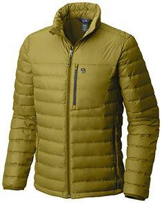 Cool Jackets, Winter Jackets, Man Down, Packable Jacket, Mountain Hardwear, Camo Pants, Mens Fleece, Warm Coat, Jackets Online