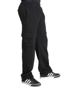 nike sweats with pockets