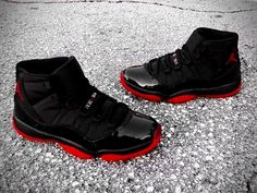 2014 cheap nike shoes for sale info collection off big discount.New nike roshe run,lebron james shoes,authentic jordans and nike foamposites 2014 online. Jordan Shoes Girls, Air Jordan Shoes, Girls Shoes, Jordan 11 Outfit, Nike Shoes Cheap, Nike Shoes Outlet, Cheap Nike, Adidas Cheap, Zapatillas Nike Jordan