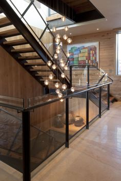 Telluride Retreat | Anmahian Winton Architects; Photo: Jane Messinger | Archinect