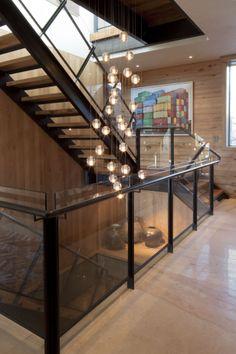 Telluride Retreat   Anmahian Winton Architects; Photo: Jane Messinger   Archinect