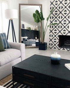 9 Sublime Ideas: Fireplace Surround Storage fireplace built ins uneven.Ventless Gas Fireplace contemporary fireplace with tv above. Fireplace Tile Surround, Wooden Fireplace, Tv Above Fireplace, Fireplace Shelves, Freestanding Fireplace, Fireplace Built Ins, Shiplap Fireplace, Small Fireplace, Concrete Fireplace
