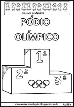 desenho-de-p%C3%B3dio-olimpico-para-colorir-imprimir.JPG (464×677)