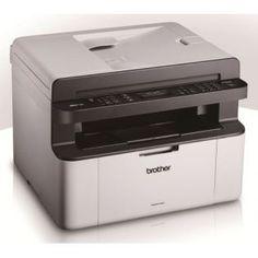 Brother Çok Fonks. Faxlı Mono Laser Printer (A4)  #yazıcılar #alışveriş #indirim #trendylodi  #barkod  #yazıcı #barkodokuyucu #teknoloji