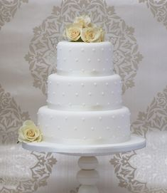 Importance of Wedding Cake Designs   Wedding and Bridal Inspiration