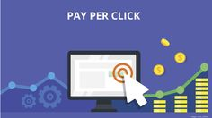 Take a look at these 3 Ways you can Optimize your chance for turning #PPC Visitors into Customers. https://www.bizjournals.com/bizjournals/how-to/marketing/2017/08/3-secrets-to-growing-your-business-with-pay-per.html