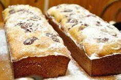Un chec țărănesc - mălai dulce, de la bunica la mama — Adi Hădean Romanian Desserts, Romanian Food, Food Cakes, Fruit Cakes, No Cook Desserts, Gluten Free Cakes, Something Sweet, Sweet Bread, No Bake Cake