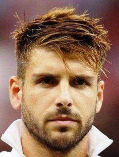 men's undercut  thin hair haircuts thin hair men