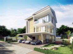 New Bungalow House for Sale at Ambrosia @ Kinrara Residence , Selangor
