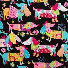 Arte Dachshund, Dachshund Gifts, Dachshund Love, Daschund, Cartoon Dog Drawing, Max And Ruby, Equestrian Decor, Doodle Dog, Dog Lady