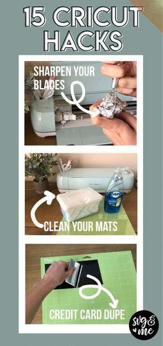 104 Best Fun Crafts Images In 2019