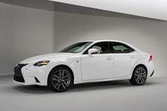 Lexus IS 300h hibrido