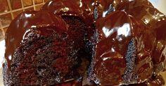 Ελληνικές συνταγές για νόστιμο, υγιεινό και οικονομικό φαγητό. Δοκιμάστε τες όλες Love Is Sweet, Vegan Desserts, I Foods, Apple Pie, Food And Drink, Chocolate, Greek Sweets, Cooking, Pancake