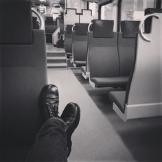 Train. Janholmberg.weebly.com